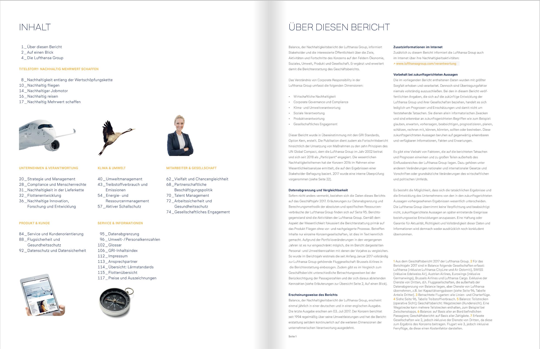 Nachhaltihkeitsbericht_Lufthansa_2018